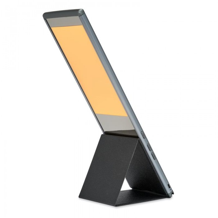 Circadian Task Light Journi