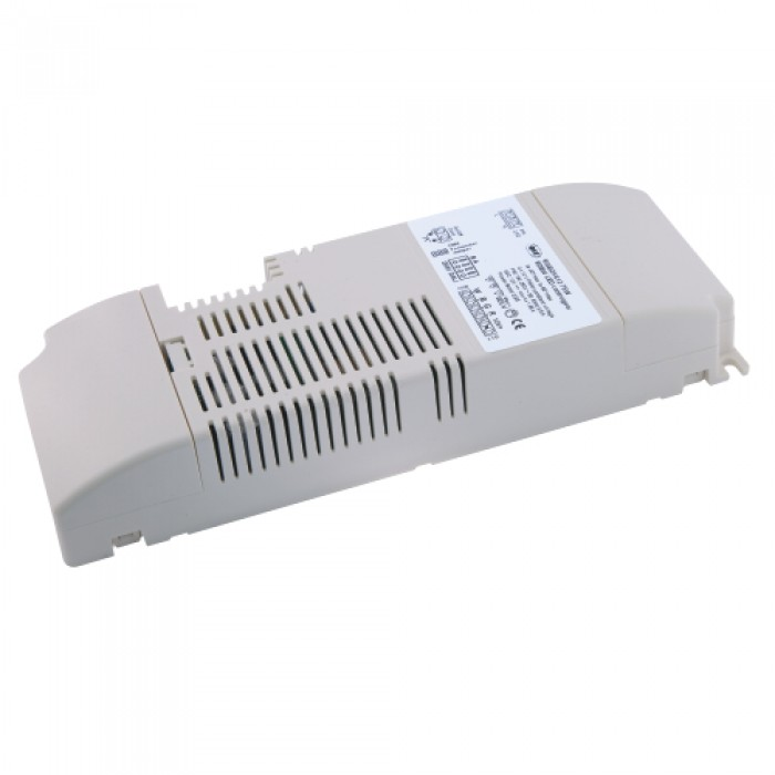 24 Volt 30 Watt Constant Voltage Triac Dimmable LED Driver