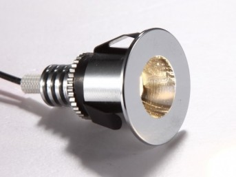 LED Lights: History and Features of our Products